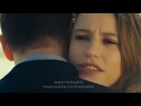 Medcezir - Yaman (2013) - Film serial - CineMagiaro