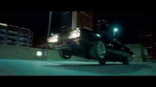 Nonton KIIRED JA VIHASED 7 – Eesti treiler Film Subtitle Indonesia Streaming Movie Download