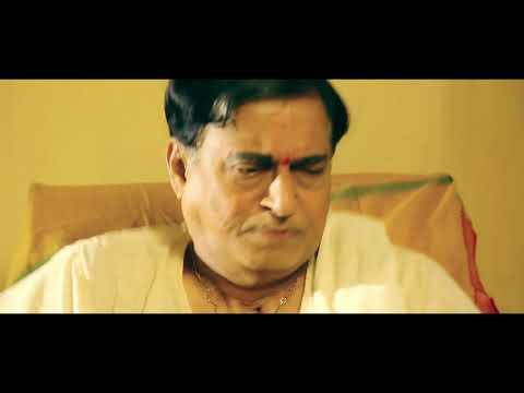 Ghantasala Biopic Teaser