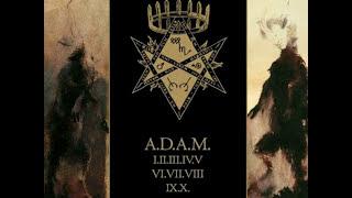 Download Lagu Begerith - A.D.A.M.2017 [Full Album] Mp3