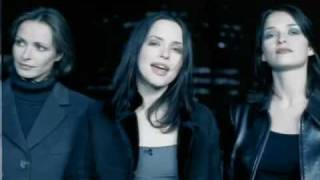 Nonton The Corrs   So Young  Official Video  Film Subtitle Indonesia Streaming Movie Download