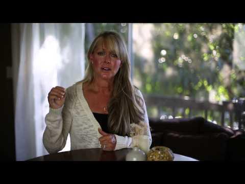 What If I Don't Wait? – Bible Life Coaching devotional by Sheri Rose Shepherd