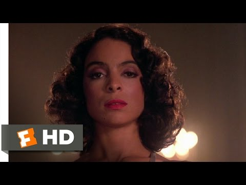 Harlem Nights (6/8) Movie CLIP - This Is Personal (1989) HD