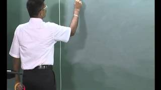 Mod-03 Lec-01 Introduction To Stochastic Dynamics Of Ocean Structures