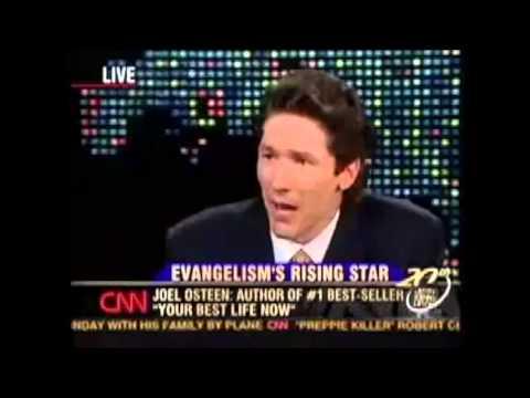 Evangel - Apostasy
