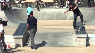 Corning (CA) United States  City pictures : Corning, CA Competition #SkateMovement
