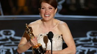Nonton Julianne Moore Winning Best Actress Film Subtitle Indonesia Streaming Movie Download