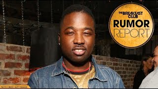 """Video Troy Ave Explains Why He Is NOT Snitching On """"2 Legit 2 Quit"""" MP3, 3GP, MP4, WEBM, AVI, FLV Mei 2018"""