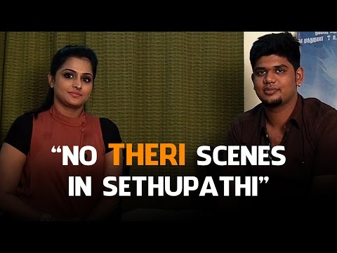 There-are-no-Theri-scenes-in-Sethupathi-24-02-2016