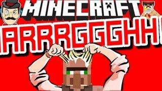 Minecraft MOST ANNOYING MACHINE EVER !!