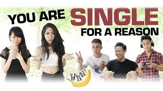 Video You Are Single For A Reason MP3, 3GP, MP4, WEBM, AVI, FLV Juli 2018
