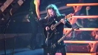 Fort Myers (FL) United States  City new picture : Metallica - Fort Myers, FL, USA [1993.02.20] Full Concert