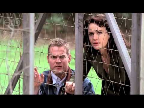 Threshold S01E13 HD - Alienville, Season 01 - Episode 13 Full Free