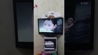 Dec 23, 2016 ... Christmas with korean drama. ... Will It Snow For Christmas E2 eng sub-n크리스마스에 눈이 올까요, - Duration: 1:50:33. batsl zanrt 37,475 views.