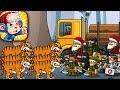 Arctic Factory Lumber Whack 16 mobile Games