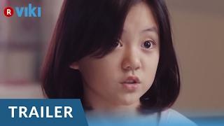 Oh My Geum Bi   Trailer   2016 Korean Drama