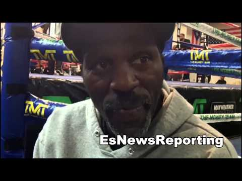 Manny - In this http://www.esnewsreporting.com video we take a look at the story behind the story. EsNews is a sports channel talking to stars, celebs, trainers, fan...