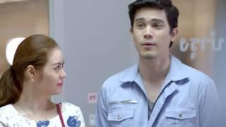 Nonton I Fine Thank You Love You Trailer - CGV Cinemas Vietnam Film Subtitle Indonesia Streaming Movie Download