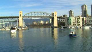 Vancouver (BC) Canada  city photo : Vancouver, British Columbia, Canada: Trip Ideas