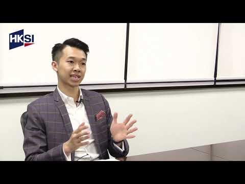 SI - Fintech Series: Major Challenges to Blockchain Adoption