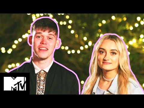 How They Did It: Declan & Bernadette | True Love Or True Lies? 2