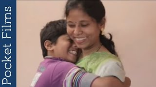 XxX Hot Indian SeX Son Spoils Relationship With His Mother Because Of A Phone Marathi Film Ek Chukalela Nirnay .3gp mp4 Tamil Video