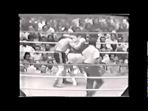 ROBERTO DURAN vs ROBERTSON 2 of 2.wmv