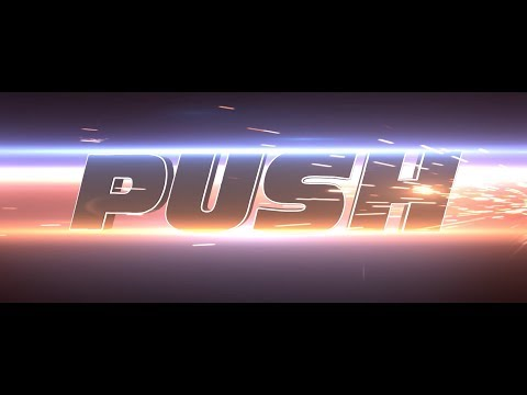 Kronic & Far East Movement & Savage - Push (Styline Remix) [Official Video]
