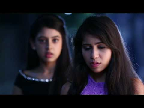 Kaisi Yeh Yaariaan Season 1 - Episode 173 - CATCHING CONS