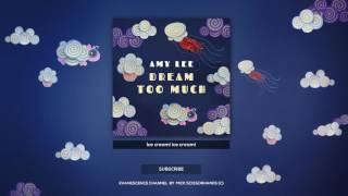 Amy Lee Donkey and Chicken Audio Lyrics