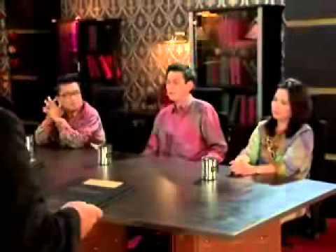 Episode 5   Diplomat Success Challenge   Season 2 4