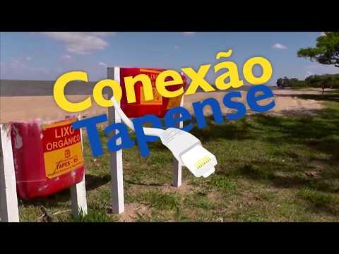 SAIBA COMO FUNCIONA O TRANSPORTE DA SAÚDE DO MUNICÍPIO DE TAPES