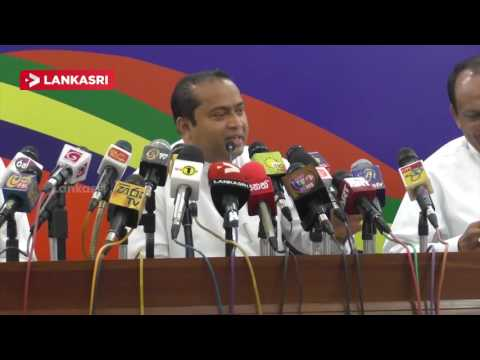 The-Lankasri-journalist-asked-questions--struggled-Chief-Minister