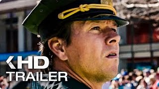 Nonton Patriots Day Trailer  2017  Film Subtitle Indonesia Streaming Movie Download