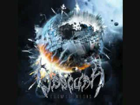 Obscura - Incarnated online metal music video by OBSCURA