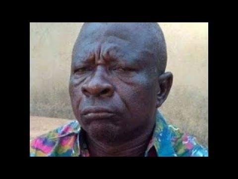 Uwaezuoke Nna Asusu Igbo  -  2018 Latest Nigerian Nollywood Igbo Movie Full HD