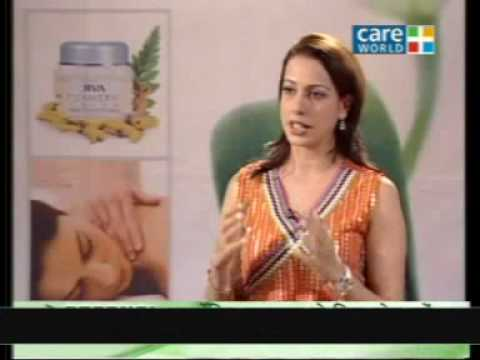 Sexual Health - An Ayurvedic Perspective, Home Remedies And More