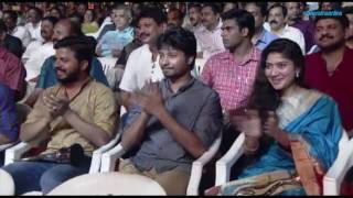 Video VANITHA FILM AWARD 2016 - Super Comedy Skit By Kottayam Nazeer and Team MP3, 3GP, MP4, WEBM, AVI, FLV Oktober 2018