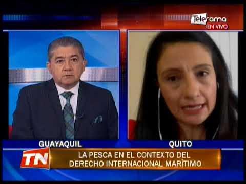 Dra. Pilar Proaño