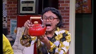 Video Pedagang Ini Kaget Begitu Liat Mukanya Sendiri - The Best of Ini Talk Show MP3, 3GP, MP4, WEBM, AVI, FLV Mei 2019