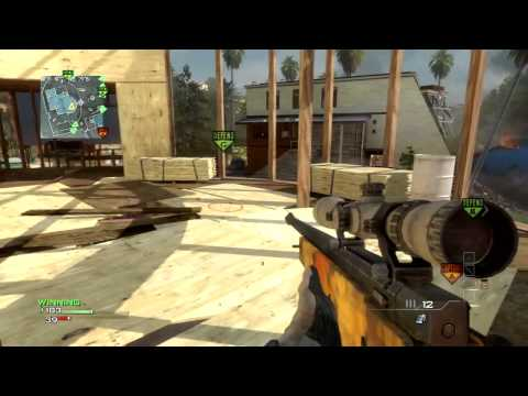 mw3 - If you've been watching this channel for a while, you know that I NEVER snipe anybody. I got a few snipes in this game so why not let it fly. There's a dark ...