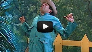 A Que Te Ríes - El Llanero Y Su Hijo Desde La Ñinga