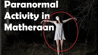 Matheran India  city photo : Paranormal Activities in Matheran Haunted Lodge , Haunted Hotels in India