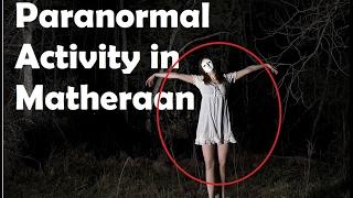 Matheran India  city photos : Paranormal Activities in Matheran Haunted Lodge , Haunted Hotels in India