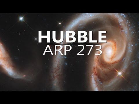Hubble Astronomy Videos - NASA Hubble Space Telescope: The Wonders Of The Universe_Best telescope videos ever