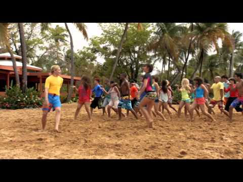 Surf's Up OST by Ross Lynch, Maia Mitchell & Cast