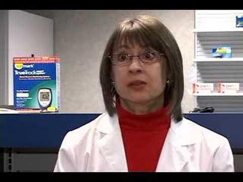What is Levofloxacin?