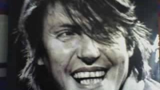 Fabrizio De Andrè - Monti Di Mola