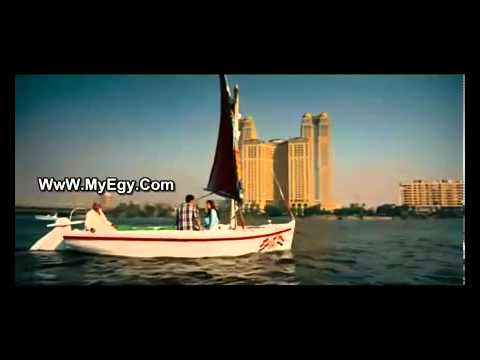 film365 -