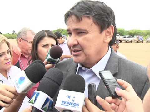VT COMPLEXO EÓLICO DE MARCOLÂNDIA
